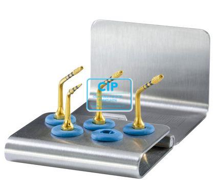 MECTRON MINI IMPLANT KIT (IM1S/MDI 1,9/MDI 2,2/MDI 2,5)