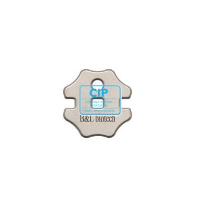 B&L TIPSLEUTEL VOOR ULTRASOON TIPS