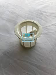 SCICAN STATIM WATER RESERVOIR FILTER 01-019300S