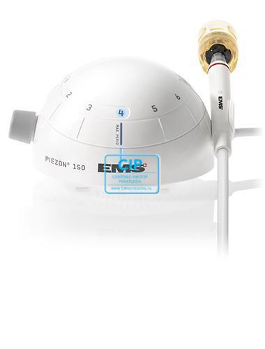 EMS PIEZON 150 LED COMPLEET
