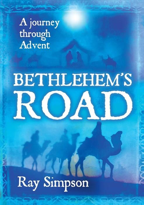 Bethlehem's Road (Paperback)