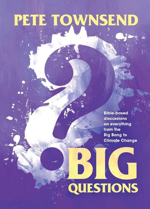 Big Questions (Paperback)