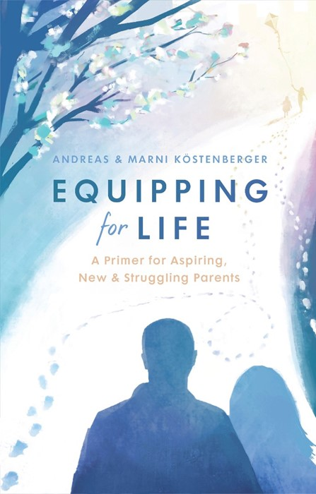 Equipping for Life (Paper Back)