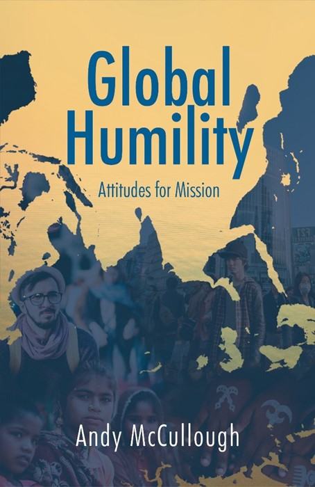 Global Humility (Paperback)