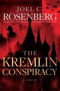 The Kremlin Conspiracy (ITPE)
