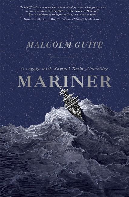 Mariner (Paper Back)