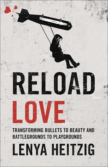 Reload Love (Paperback)