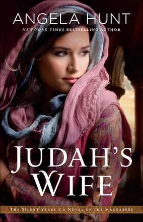 Judah's Wife (Paperback)