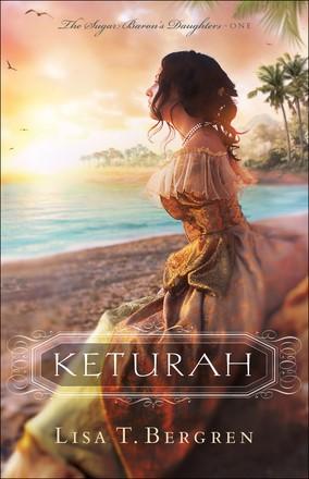 Keturah (Paperback)