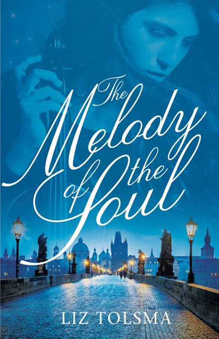 The Melody Of The Soul (Paperback)