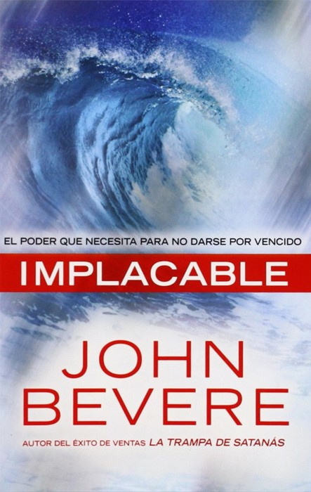 Implacable