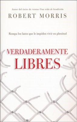 Verdaderamente libres (Paperback)