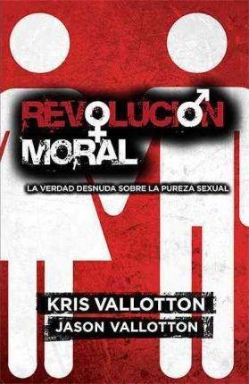 Revolución Moral (Paperback)