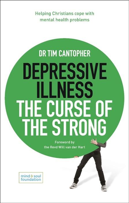 Depressive Illness (Paper Back)