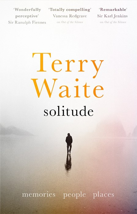 Solitude (Paper Back)