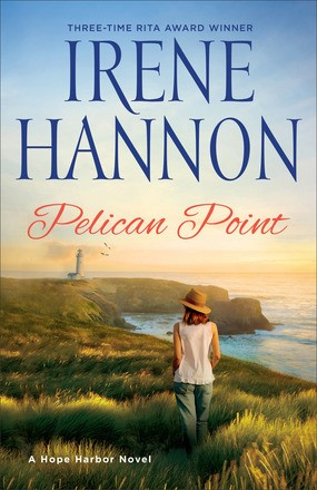 Pelican Point (Paperback)