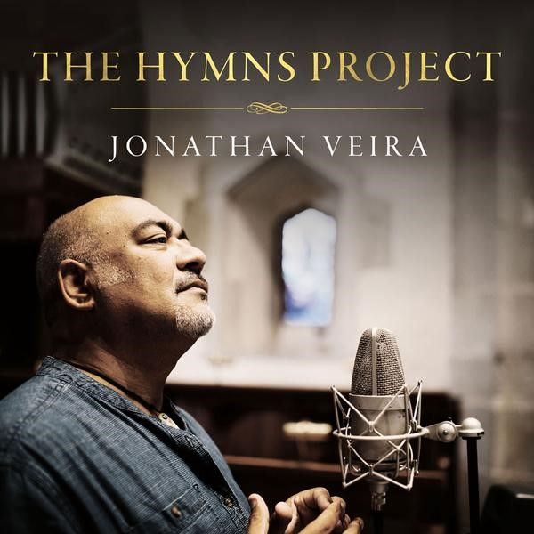 The Hymns Project CD (CD-Audio)