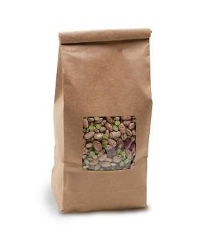 Bean Soup Mix Bags (Pack of 20) (General Merchandise)