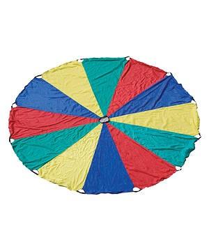 Parachute (General Merchandise)