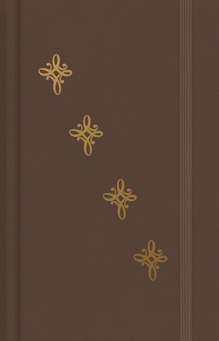 Joy, Journal (Hard Cover)