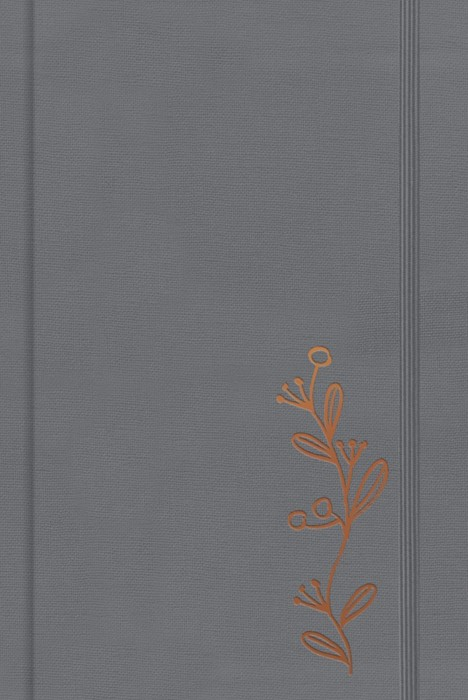 Nature 2, Journal