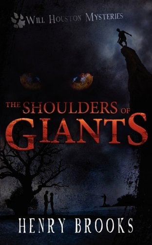 The Shoulders Of Giants (Paperback)