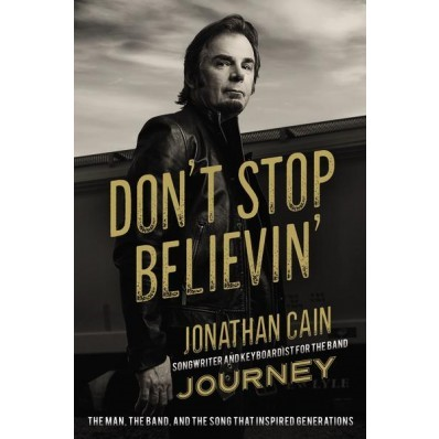 Don't Stop Believin' (ITPE)