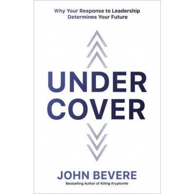 Under Cover (Paperback)