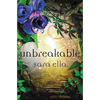 Unbreakable (Hard Cover)
