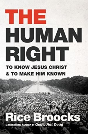 The Human Right (ITPE)
