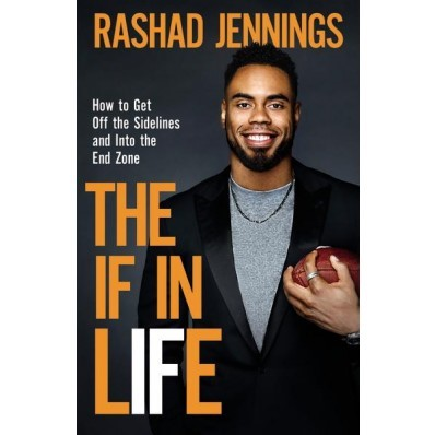 The IF In Life (Hard Cover)