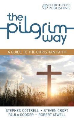 The Pilgrim Way (Single Copy) (Paperback)