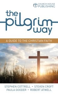 The Pilgrim Way (Pack of 6) (Multiple Copy Pack)