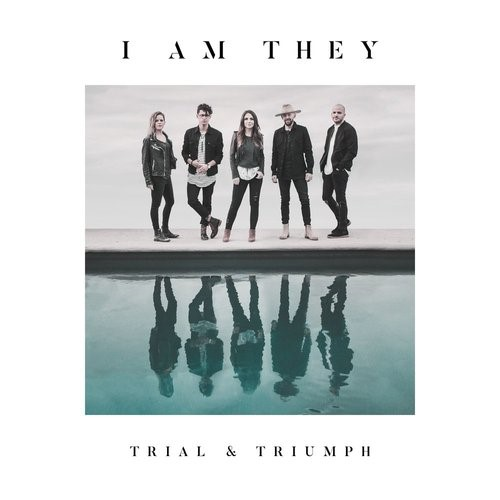 Trial And Triumph CD (CD- Audio)