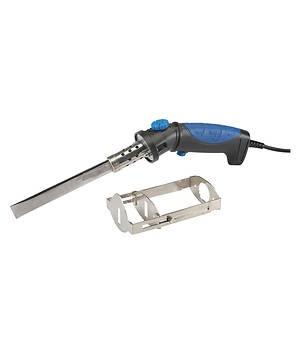 VBS 130-Watt Heavy Duty Hot Knife (General Merchandise)
