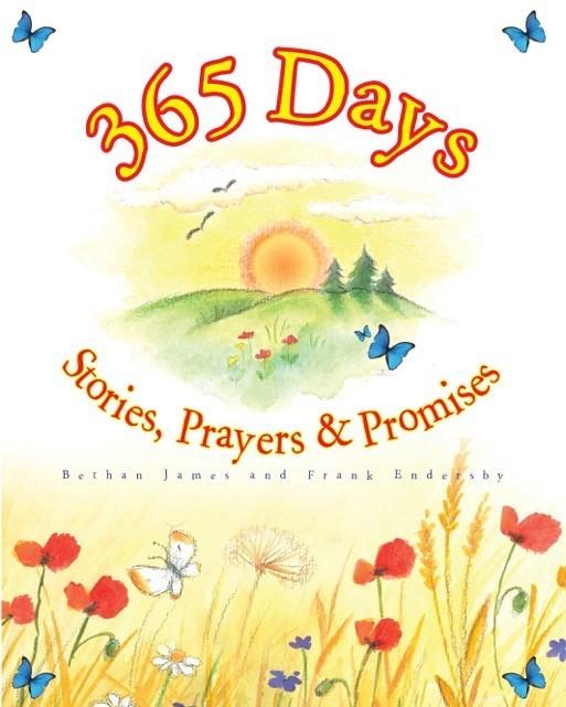 365 Days (Flexiback)