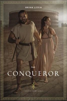 The Conqueror Volume 1 (Paperback)