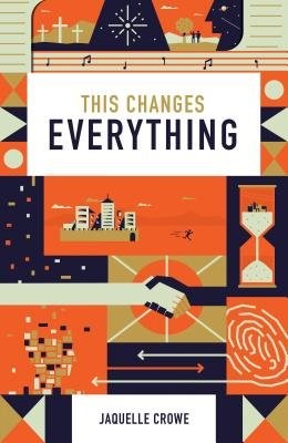This Changes Everything (Pack of 25) (Pamphlet)