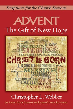 The Gift of New Hope (Paperback)