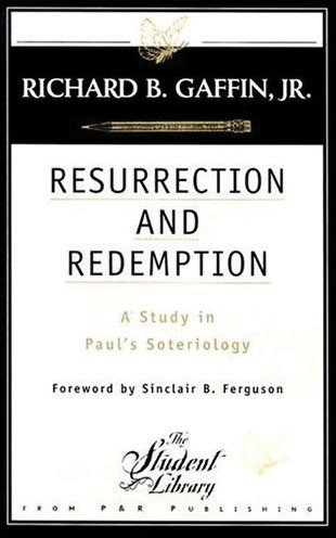 Resurrection and Redemption (Paper Back)