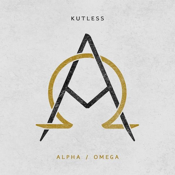 Alpha Omega CD (CD-Audio)