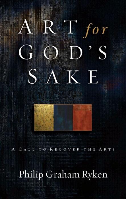 Art for God's Sake (Paper Back)