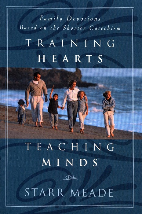 Training Hearts, Teaching Minds (Paper Back)
