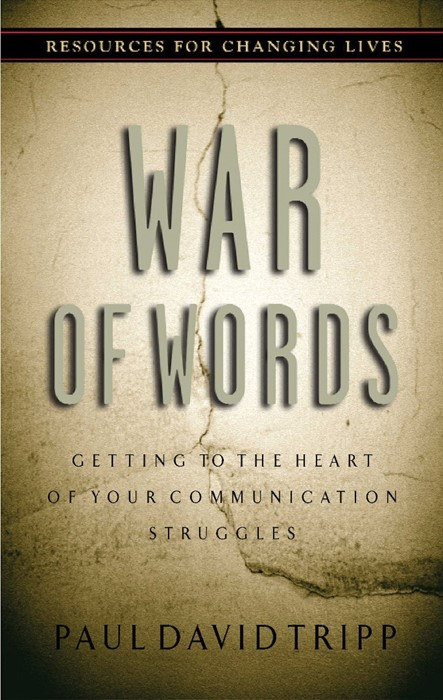 War of Words (Paperback)