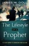 The Lifestyle Of A Prophet (Paperback)