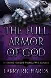 The Full Armor Of God (Paperback)