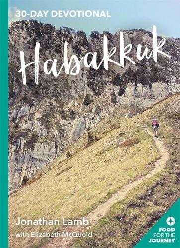 Habakkuk (Paperback)
