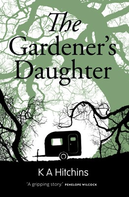 The Gardner's Daughter (Paperback)