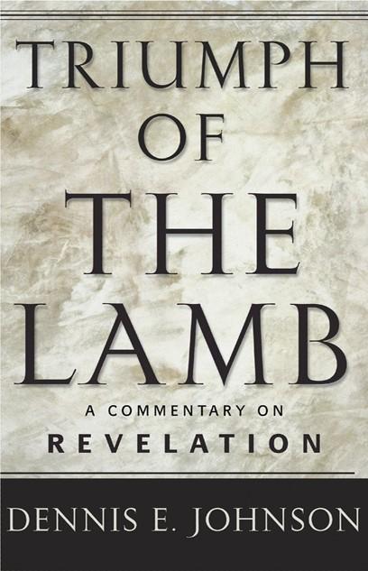 Triumph of the Lamb (Paperback)