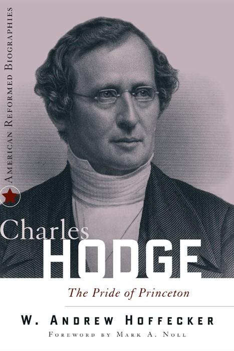 Charles Hodge (Paper Back)